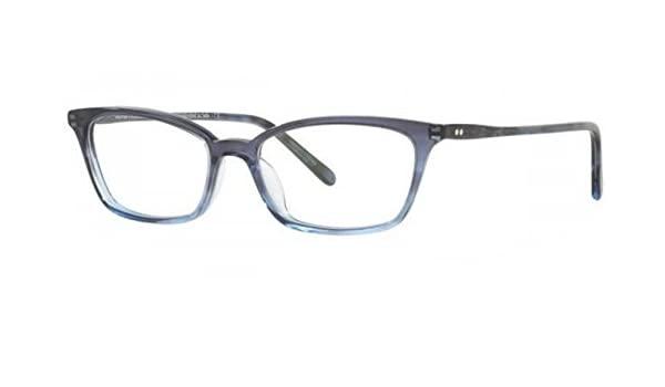 Glasses for Zoom