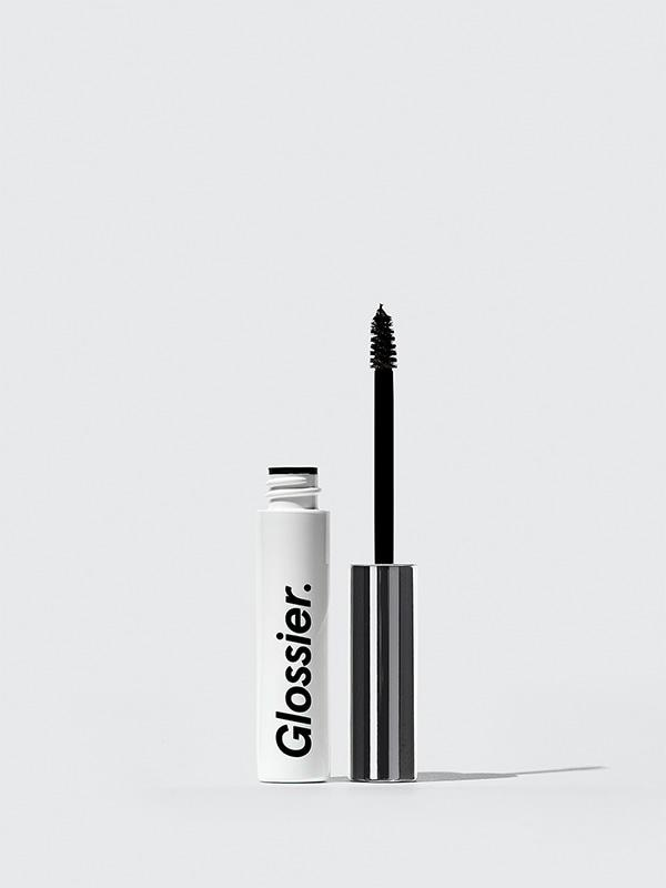 Brow Definer for Zoom